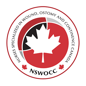 CAET becomes NSWOCC